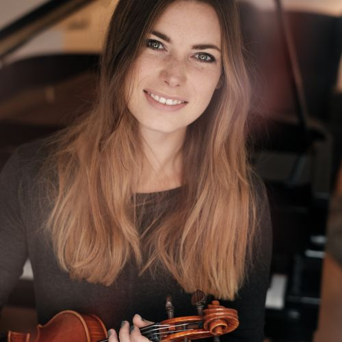 Sara Malinowska