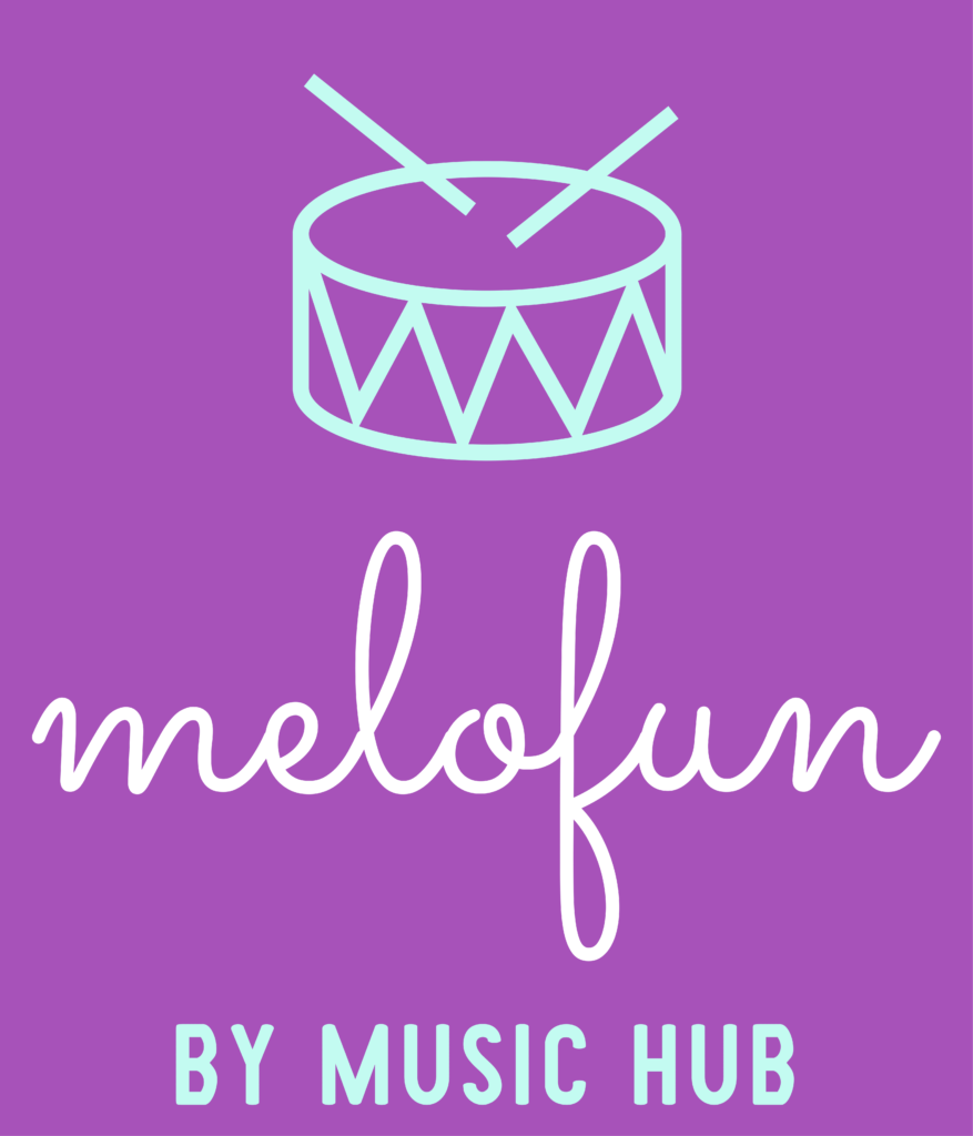 Melofun by Music Hub